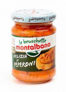 Bruschetta_ai_Peperoni_Gustoparty_Montalbano_prodotto (FILEminimizer)