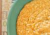 porridge-salato-zucca